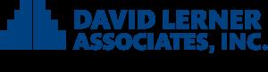 David Lerner and Associates