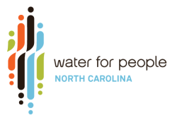 Water For People 5K