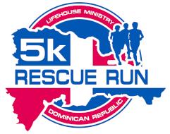 5k Rescue Run