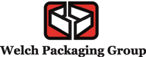 Welch Packaging Group