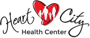 Heart City Health Care