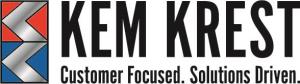 Kem Krest Corporation