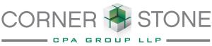 Cornerstone CPA Group