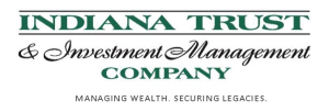 Indiana Trust and Investment Management Company