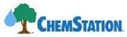 ChemStation