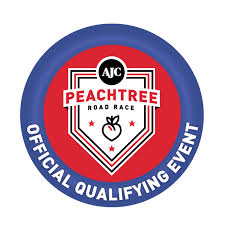 Peachtree Qualifier
