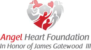 Angel Heart Foundation