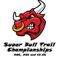 Super Bull Trail Championships