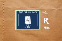 Grab Bag 5K