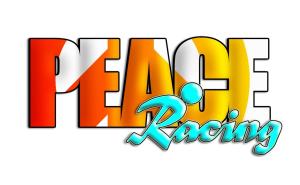Peace Racing