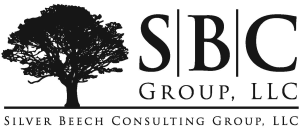 Silver Beech Consulting