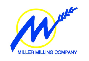 Miller Milling Company