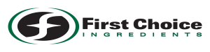 First Choice Ingredients, Inc.
