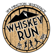 Wilmington Whiteface Whiskey Run