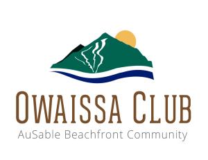 Owaissa Club