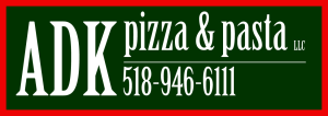Adirondack Pizza and Pasta Co