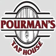 Pourman's Tap House