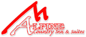 Alpine Country Inn and Suites