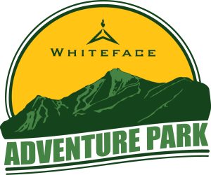Whiteface Adventure Park