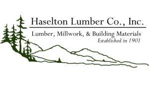 Haselton Lumber