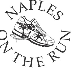 Naples on the Run