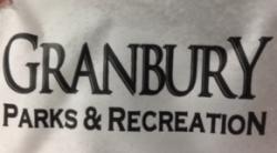 Granbury Lake Fest VIRTUAL 5K