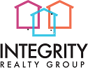 Integrity Realty Group
