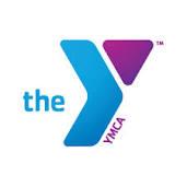 Geauga Family YMCA