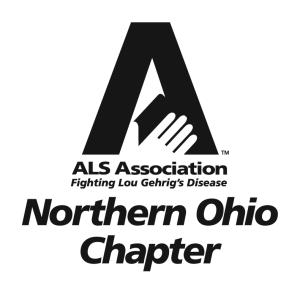 ALS Northern Ohio Chapter
