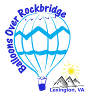 Balloons Over Rockbridge 5K