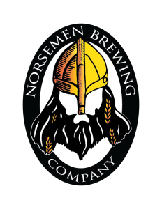 Norsemen Brewing Co.