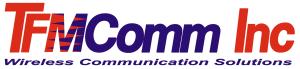 TFM Comm Inc