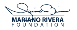 Mariano Rivera Public Foundation 5K Run Walk and Kids Fun Run