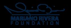 Mariano Rivera Public Foundation 5K Run Walk and Kids Fun Run