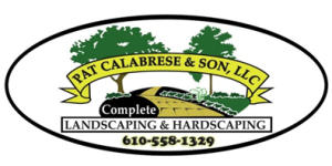 Pat Calabrese Landscaping