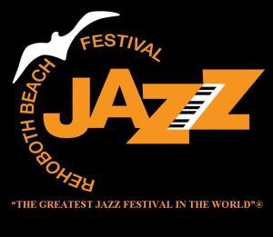 Rehobeth Beach Jazz Festival