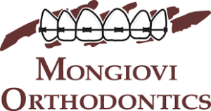 Mongiovi Ortho