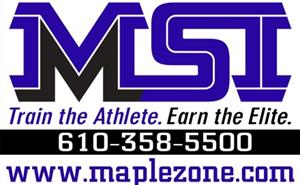 Maplezone Sports Institute