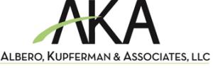 Albero, Kupferman & Associates