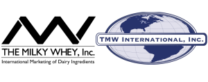 The Milky Whey, Inc and TMW International