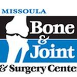 Missoula Bone and Joint