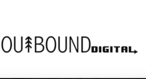 Outbound Digital