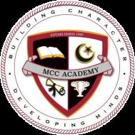 MCC Academy Family 5K