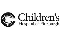 Run to Fight Children's Cancer