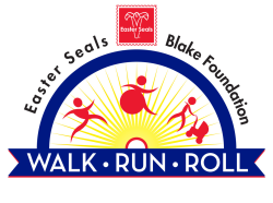 Easterseals Blake Foundation Walk-Run-Roll (Cochise County)