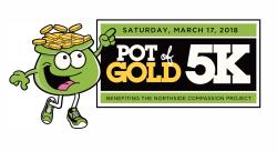 Pot of Gold 5K
