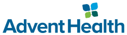 AdventHealth Heartland Foundations Gala 25th Annual Bill Jarrett Ford 5K Run/Walk & 10K