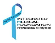 Belmont Stakes Run for Prostate Cancer