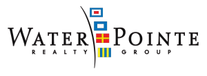 Water Pointe Realty Group