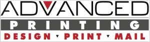 Advanced Printing